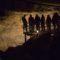 Explora la Cueva de El Pendo en Camargo