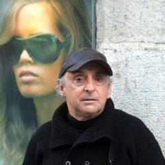 Entrevista con Manuel Macavi