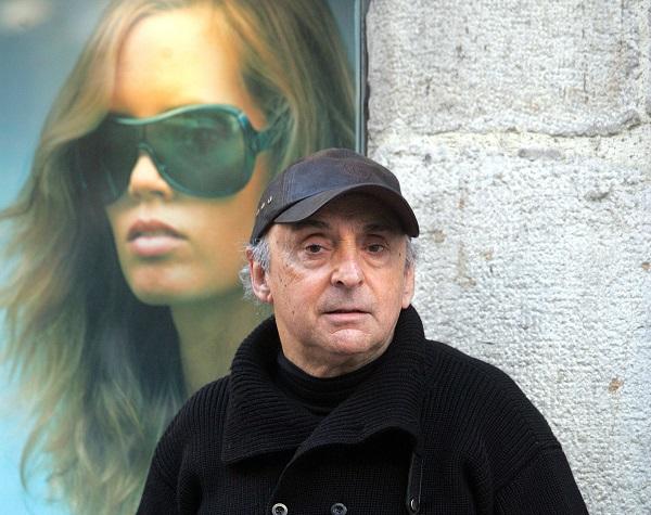 entrevista a Manuel Macavi