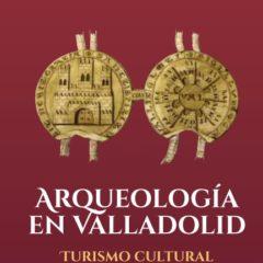 Exposición `Arqueología en Valladolid´
