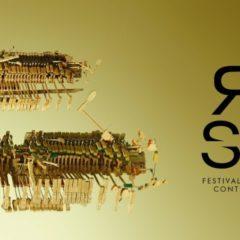 Tercera edición del Festival Resis