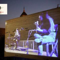 Guitarra 4.0 homenaje al 40 Aniversario del Festival de la Guitarra de Córdoba