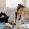 Cómo fomentar el talento de los niños: once consejosbásicos