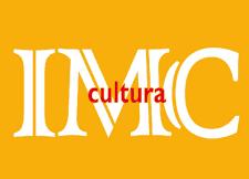 El IMC presenta la programación cultural para este verano