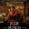 Estreno de Judy & Punch el 8 de julio