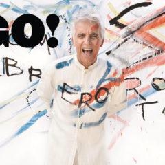 Revista GO! Agosto: Todo el ocio y la cultura en Burgos