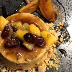 Restaurante La Pizarra: el sabor de la calidad