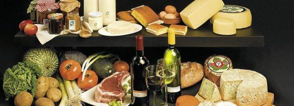 Nuevos establecimientos se incorporan a la campaña 'Llevamos Cantabria a tu mesa'