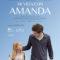 Estreno de Mi vida con Amanda el 3 de julio