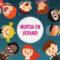 Actividades para niños con 'Murcia en verano'