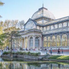 15 planes de Madrid que no puedes perderte