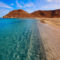 5 Playas con encanto en Andalucía