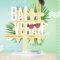 Baiverán, programación cultural de Baiona este verano