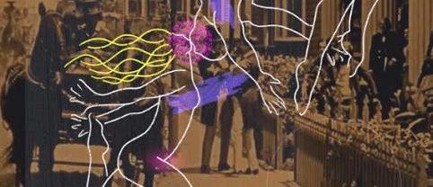 CreArt ha seleccionado a los cinco creadores que participarán en una residencia artística en el LAVA