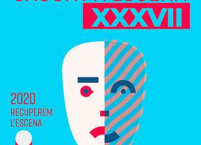 Sagunt a Escena 2020 en Diversos escenarios de Sagunto en Valencia