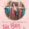 Estreno de The Bra el 29 de julio