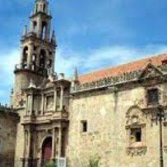La Junta invierte 15.000 euros de la Red Andaluza de Teatros Públicos en Hinojosa del Duque