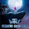 Estreno de 100% Wolf: Pequeño gran lobo el 9 de febrero
