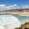 5 playas espectaculares de Cádiz te esperan este fin de semana