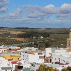 Cultura autoriza la puesta en valor de la planta alta del Castillo de La Rambla