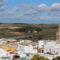 Castillo de la Rambla