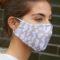 5 tips para cuidar tu piel por el uso de mascarillas y geles hidroalcohólicos