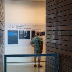 Descubre las miradas del confinamiento en la exposición 'Burgos desde tu ventana'