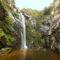 Las mejores cascadas en las Rías Baixas