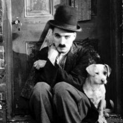 Charles Chaplin tendrá una exposición en Quintanar