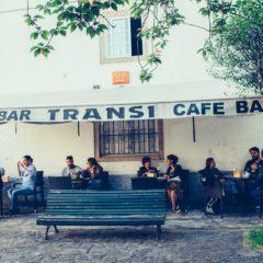 Compostela en Marcha: Nueva programación