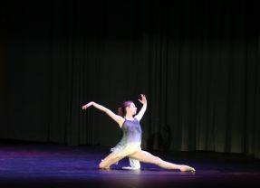 Aplazada a marzo la Copa del Mundo de Danza en Burgos