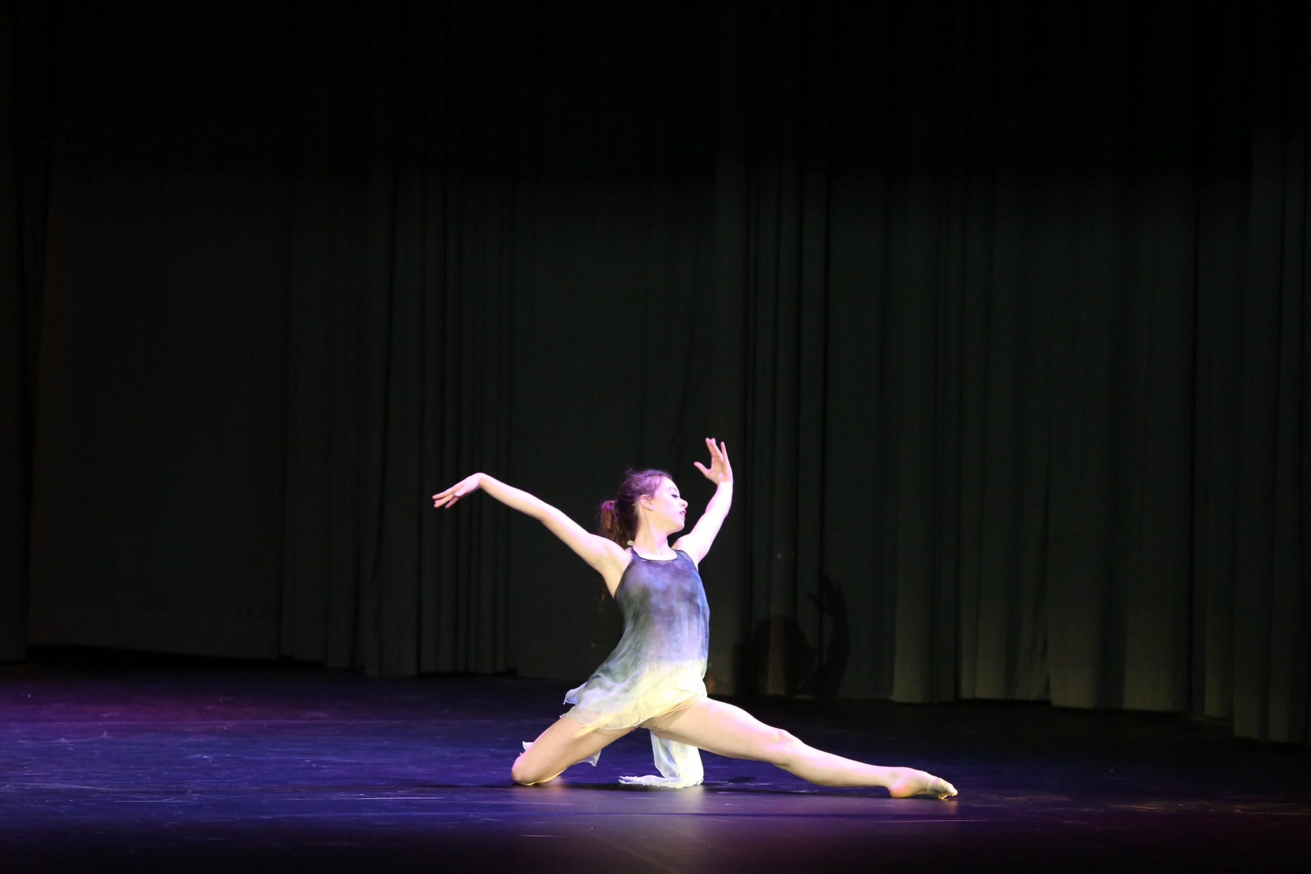 Aplazada la copa del Mundo de Danza hasta el mes de marzo