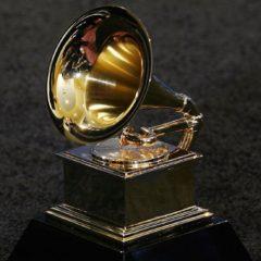 Los Latin Grammy celebrarán su gala desde varios países