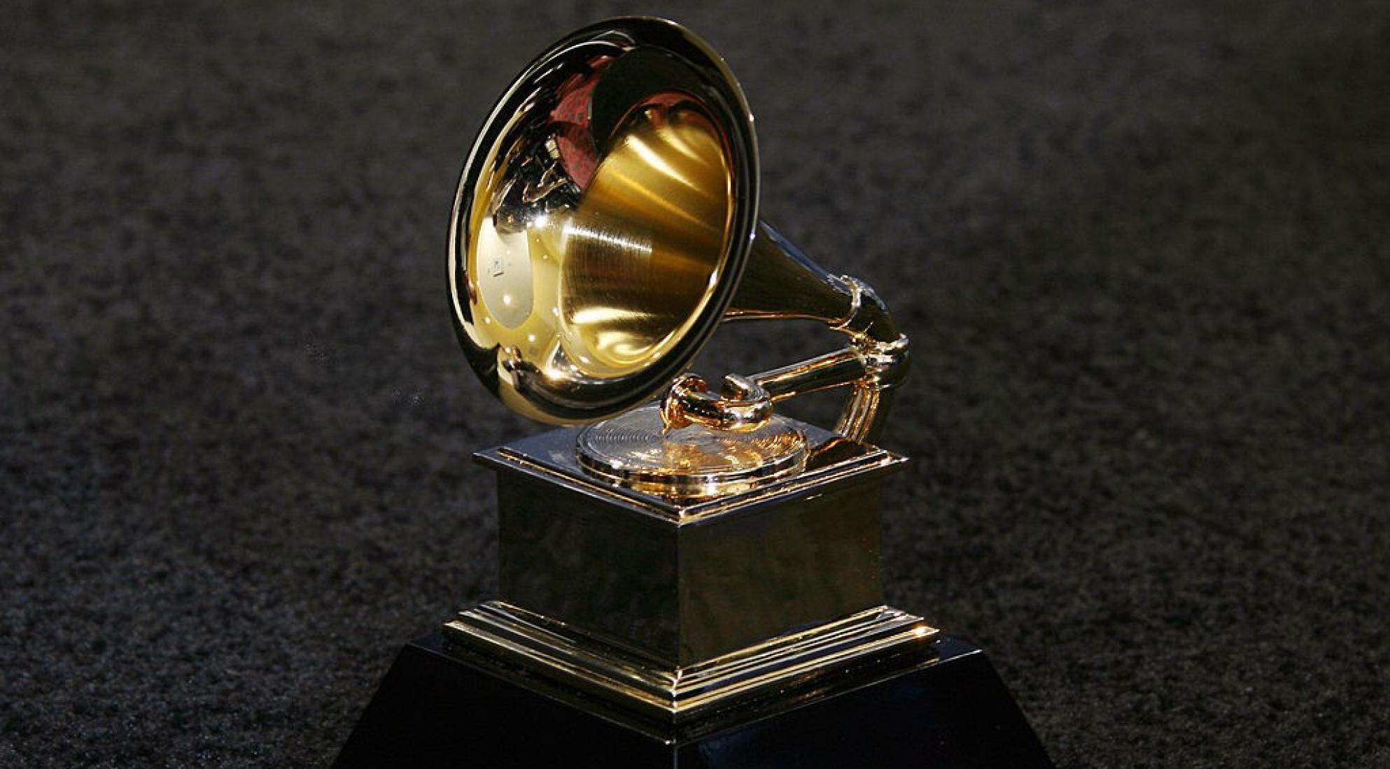 Los Latin Grammy celebrarán su gala en varios países