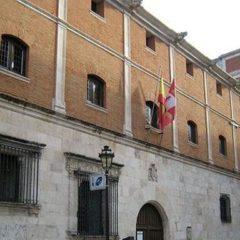 Exposición: '+30 Años del Centro de Restauración y Conservación de Bienes Culturales de Castilla y León' en el Museo de Burgos