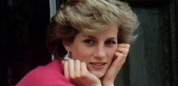 Netflix estrenará el musical sobre Diana de Gales
