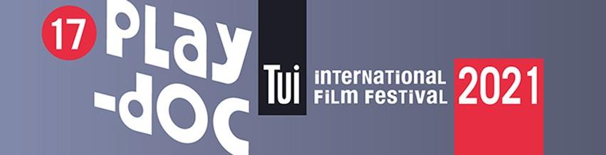 Play- Doc, nueva edición del festival internacional de cine de Tui