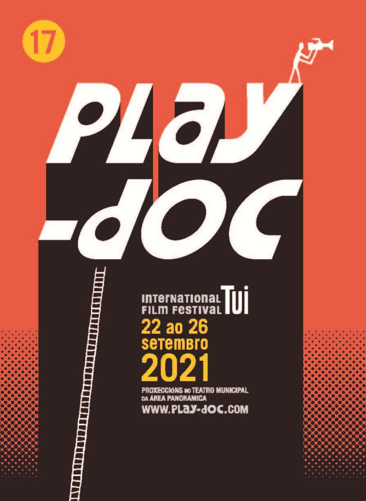 Festival Play Doc Tui