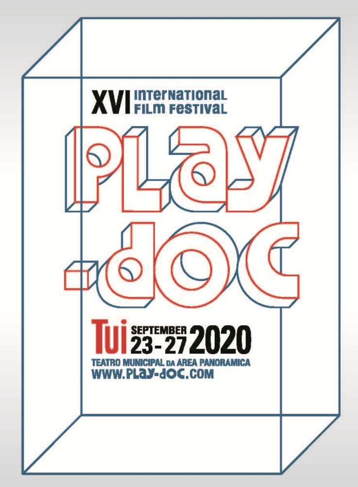Play- Doc festival cine