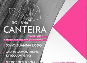 Revista LaGuiaGo Pontevedra agosto, Nº142