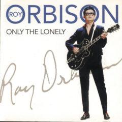 `Música de nuestras Vidas´ hoy Roy Orbison y  el tema seleccionado `Only The Lonely´
