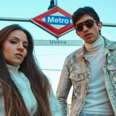 Concierto: Sweet Barrio en Sala Musik en Murcia #GPS10