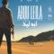 Estreno de Abou Leila el 20 de agosto