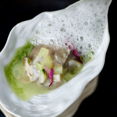 Castilla – La Mancha: Gastronomía casera del siglo XXI