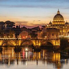 Conoce el tour de las mejores ciudades para visitar en Europa