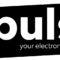 Bpulse, la comunidad de productores/as de música electrónica