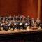 Azkuna Zentroa organiza con la BOS 'Musika Loturak'