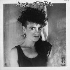 `Música de nuestras Vidas´ hoy Ana Curra el disco seleccionado `Una noche sin ti´