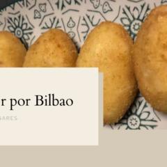 Cuatro lugares de Bilbao en los que comer esta semana