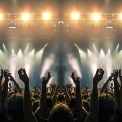 Vigo presenta su circuito de música para este verano